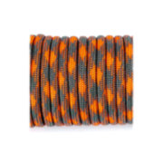 Паракорд Fibex Nylon Paracord 550 Type III (150 huntin season)