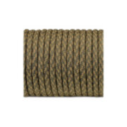 Паракорд Fibex Nylon Paracord 550 Type III (375 tactic kot)