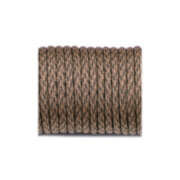 Паракорд Fibex Nylon Paracord 550 Type III (311 UA digital)