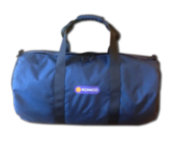 Сумка Travel Duffel (TD) royal blue