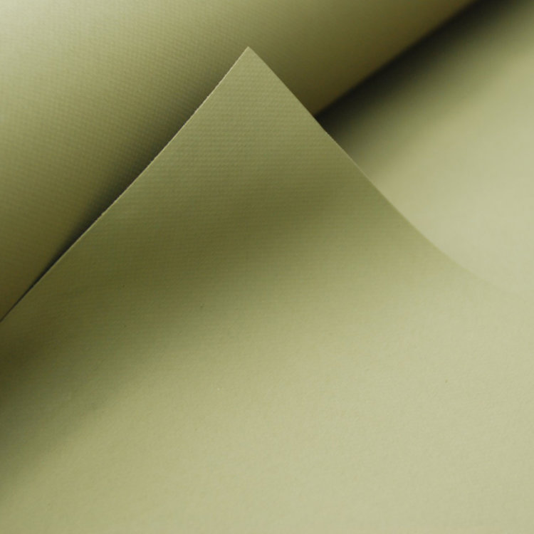 Hypalon Fabric 18 oz (TAN 499) 58-60